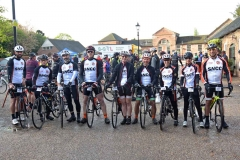 Cycle Derby Sportive, April 2019 1002
