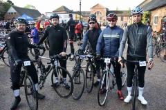 Cycle Derby Sportive, April 2019 1003