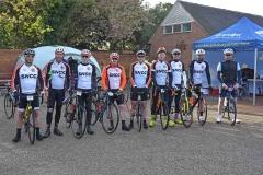 Cycle Derby Sportive, April 2019 1004