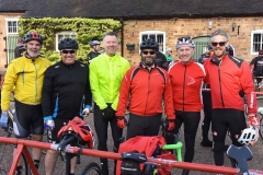 Cycle Derby Sportive, April 2019 1006