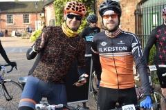 Cycle Derby Sportive, April 2019 1007