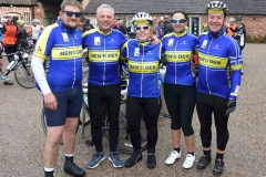 Cycle Derby Sportive, April 2019 1073
