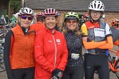 Cycle Derby Sportive, April 2019 1074