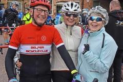 Cycle Derby Sportive, April 2019 1075