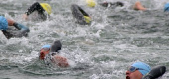 Blithfield Triathlon & Aquabike