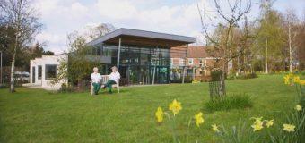 PMA announces Treetops Hospice Care as Charity Partner